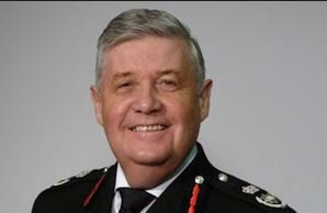 Top 20 influential figures in fire 2014 inaugural results from top 20 influential figures in fire 2014 inaugural results from firex international publicscrutiny Image collections