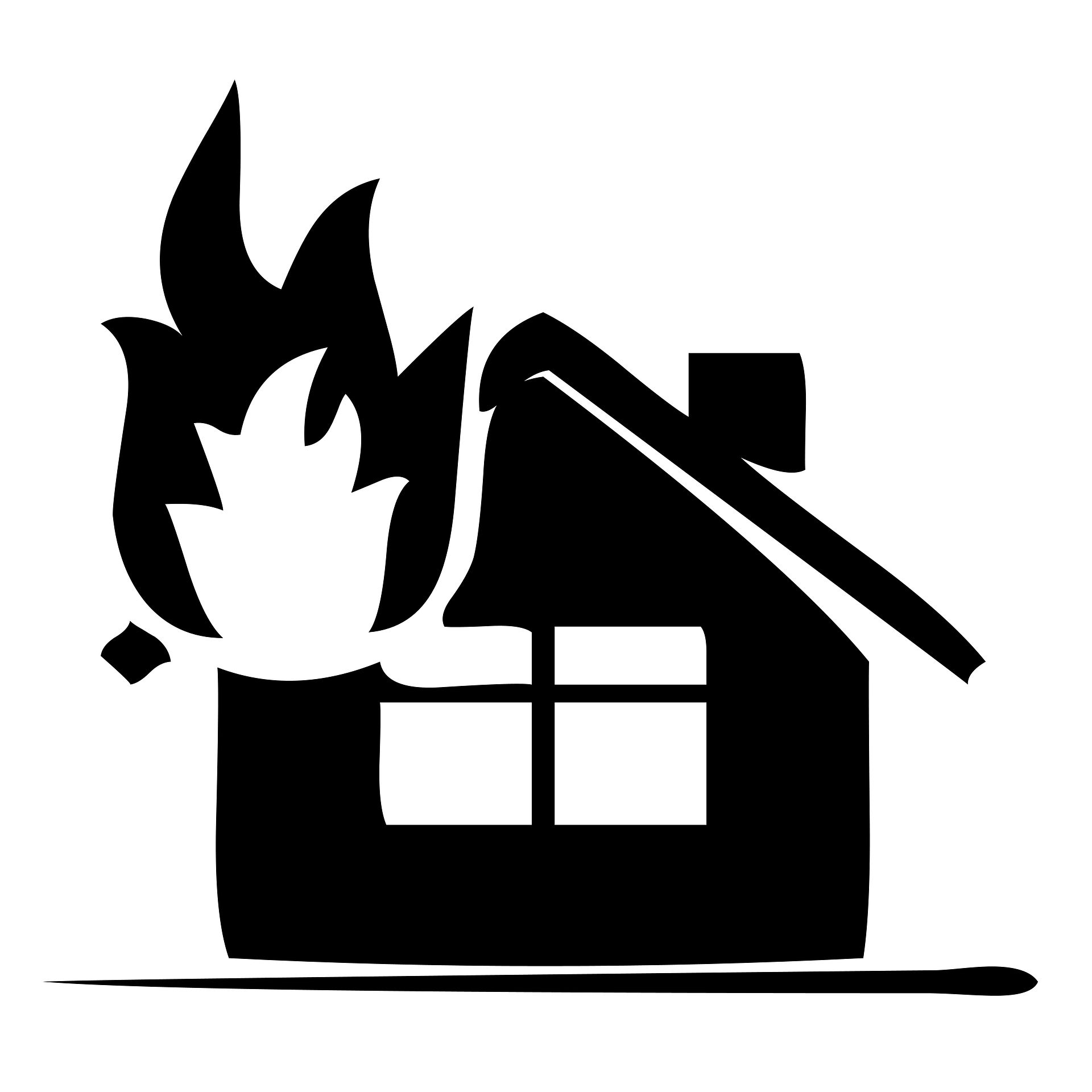 Fire Safety in Housing: Choosing the Right Alarm