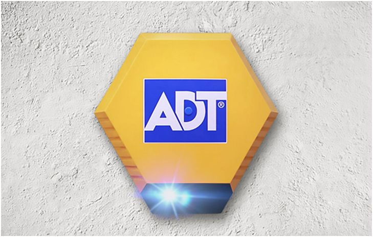 Adt Home Security Systems >> ADT security alarms profile: a history in intruder alarms and future in home automation