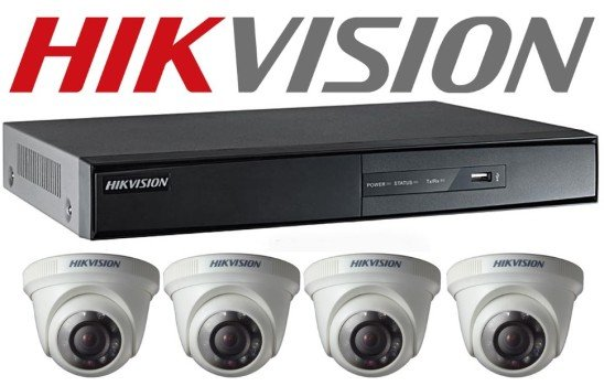 hikvision the world�s biggest cctv nvr and dvr brand by
