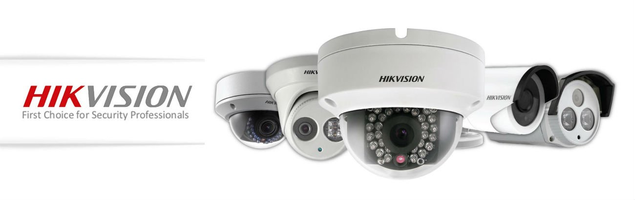 complete wiring diagram with Hikvision Profile Biggest Video Surveillance Brand Global Sales on The Eye as well Elec further Ecm swap 730 additionally Novice Jaguar Owner Ignition Problems Please Help 69985 likewise 7039main.