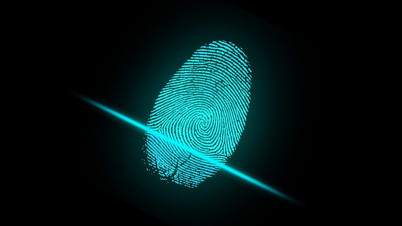 Biometric Security Systems: A Guide To Devices