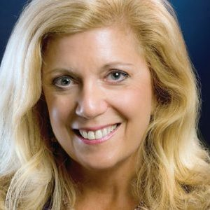 Bonnie Michelman - Massachusetts General